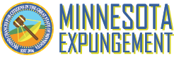 Minnesota Expungement