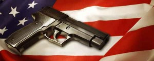 Restoring your gun rights in Minnesota